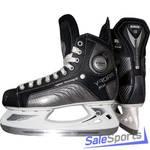 Хоккейные коньки CK Profy 5000 lux