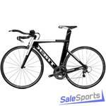 Шоссейный велосипед Trek Speed Concept 7.5 (2013)
