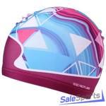 Текстильная шапочка Onlitop 4135186