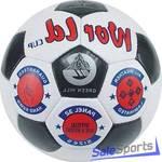 Мяч футбольный GreenHill WORLD CUP, FBW-9082