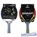 Ракетка для настольного тенниса Torres Training 2*