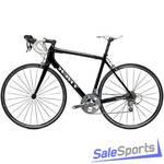 Велосипед Trek Emonda S 4