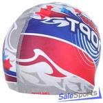 Текстильная шапочка Onlitop Я Люблю Спорт 868403