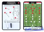 Тактическая доска для футбола PURE2IMPROVE COACHBOARD FOOTBALL