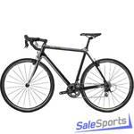 Циклокроссовый велосипед Trek Cronus CX Pro (2013)