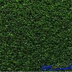 Искусственная трава VEBE Blackburn 20