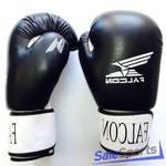 Перчатки боксерские Falcon TS-BXGC7