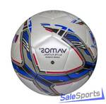 Мяч футзальный VAMOS Elite Futsal