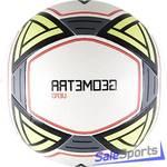 Мяч футбольный Umbro Geometra Vero