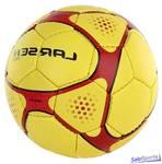Мяч гандбольный Larsen Pro L-Men