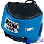 Детский тренировочный шлем GreenHill Orbit, HGO-4030