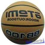 Мяч баскетбольный Atemi BB100