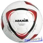 Мяч футбольный Mikasa TEMPUS 1