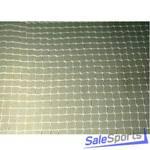 Гаситель для гандбольной сетки Д2,2 мм 40х40, С021, СЭ