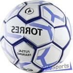 Мяч футзальный Torres Futsal Training F30644
