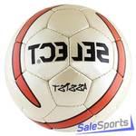 Мяч футбольный Select Assist