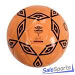 Мяч футбольный Umbro Ceramica Ball 2013