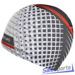 Текстильная шапочка Onlitop 3242949