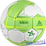 Мяч гандбольный Adidas Stabil Replique 2014