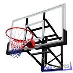 Баскетбольный щит DFC 60 BOARD60P