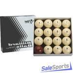 Шары Start Billiards 797403