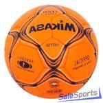 Мяч гандбольный Mikasa HBTS