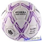 Мяч гандбольный Winner Arrow Super Mini