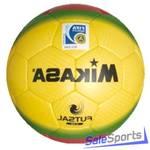 Мяч минифутбольный Mikasa FL450