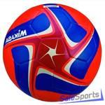 Мяч футбольный Mikasa SCE501