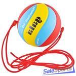 Мяч волейбольный Gala Jump BV5481S