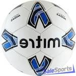Мяч футбольный Mitre Midas