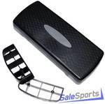 Степ-платформа Sportsteel 1251-06, 2-x уровневая