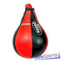 Груша боксерская Green Hill Best SBL-5046