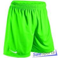 Трусы Игр. Nike Park Knit Short Nb 448263-350 Jr