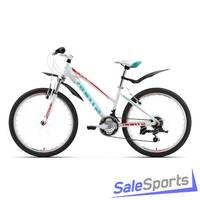 Велосипед Stark Slider Girl Pink