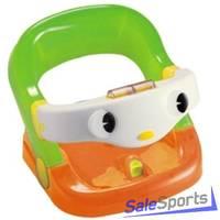 Стульчик детский для купания, Haenim toys HN-305