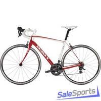 Шоссейный велосипед Trek Domane 5.2 (2013)