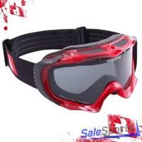 Горнолыжная маска Brenda SG7000-B-R