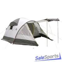 Палатка BERGEN SPORT OLYMPIC
