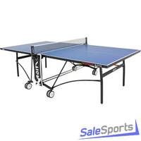 Теннисный стол Stiga Style Outdoor CS