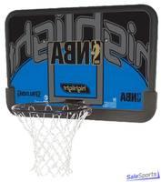 SPALDING Баскетбольный щит 44 80453CN