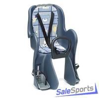 Детское сиденье для велосипеда Sheng-Fa SF-029LG(YC-799)