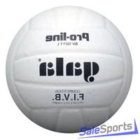 Мяч волейбольный Gala Pro-Line Competition BV5011L
