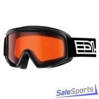 Очки горнолыжные Salice 708AF
