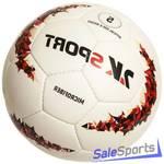 Мяч футбольный 2K Sport Crystal Elite Microfiber