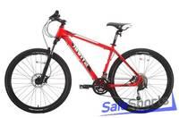 Велосипед Stark Armer 27.7 HD