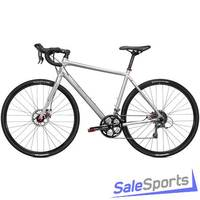 Велосипед Trek CrossRip Comp