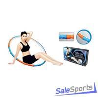 Массажный обруч Health Hoop New Body PHB15000N 1,1 кг