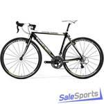 Велосипед Merida Cyclo Cross 5 V (2013)