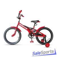 Велосипед Stark Tanuki Boy 18